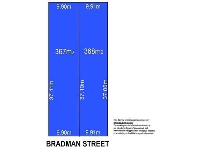 7 Bradman Street, Sturt, SA 5047