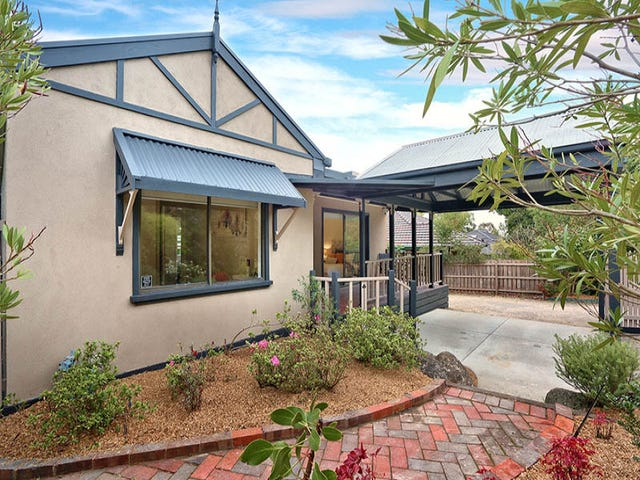 28 GREY STREET, Ringwood East, Vic 3135