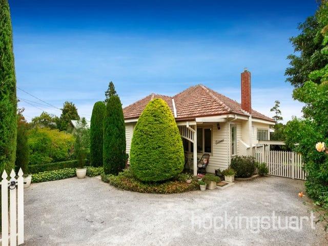 11 Barkly Street, Box Hill, Vic 3128
