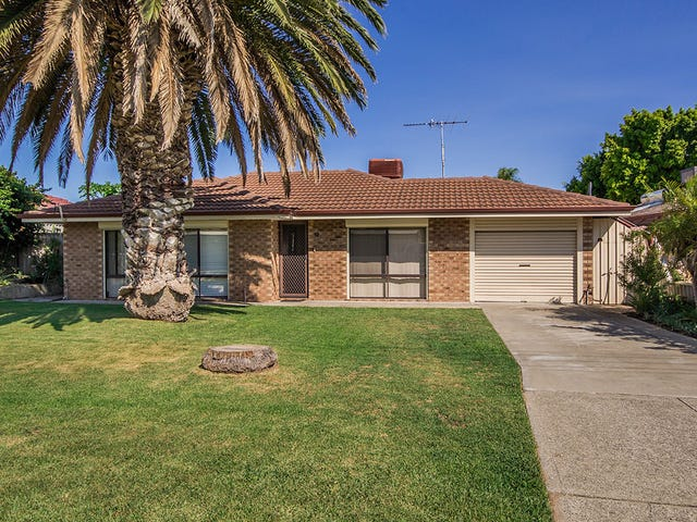 12 Belrose Crescent, Cooloongup, WA 6168