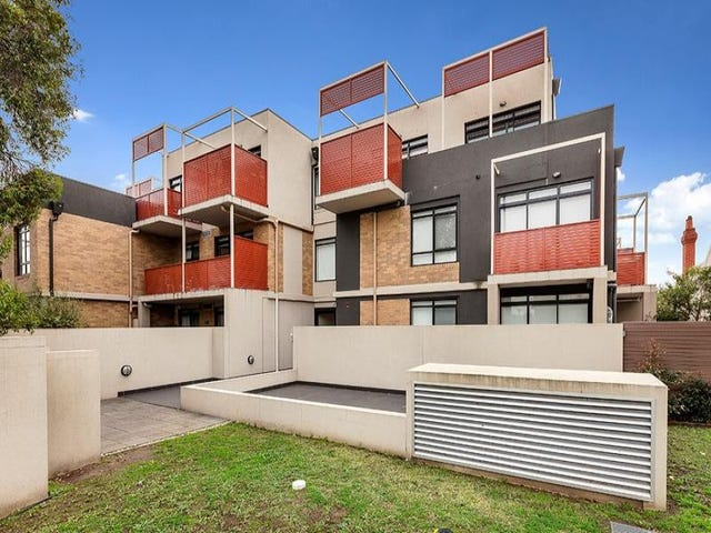 6/573-577 Glenhuntly Road, Elsternwick, Vic 3185