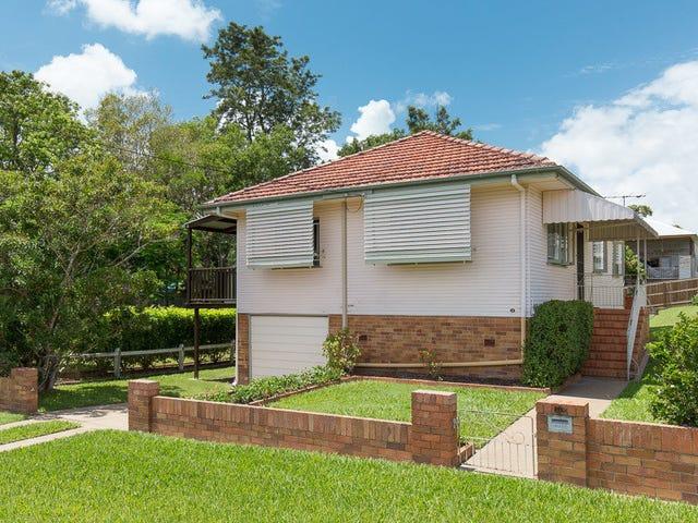 18 Brisbane Street, Ashgrove, Qld 4060