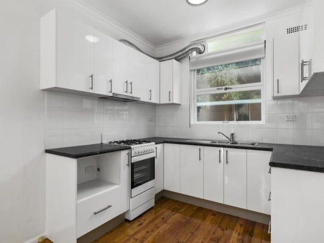 6/42 Howard Avenue, Dee Why, NSW 2099