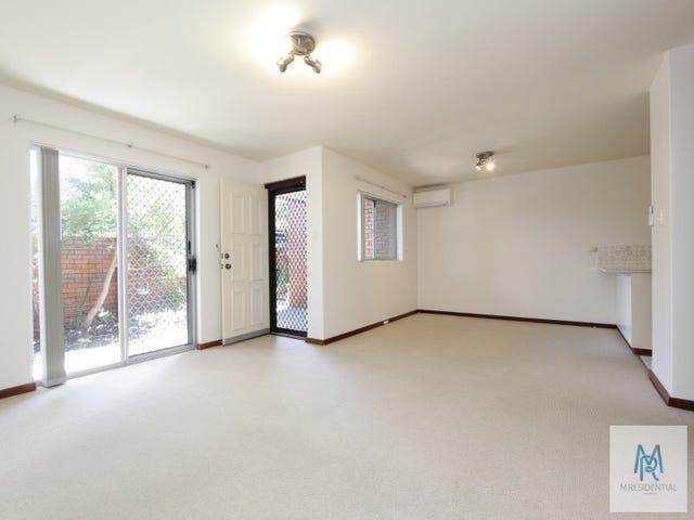 3/18 Anstey Street, South Perth, WA 6151