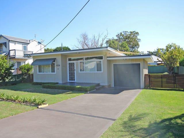 28 Rigney Street, Shoal Bay, NSW 2315