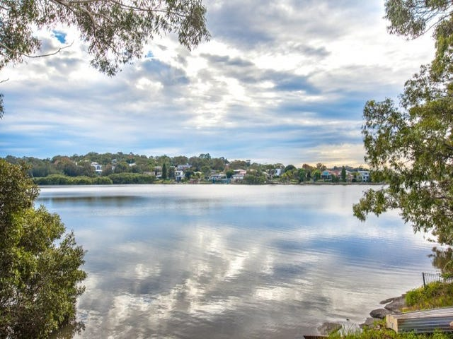 55 Oyster Bay Road, Oyster Bay, NSW 2225