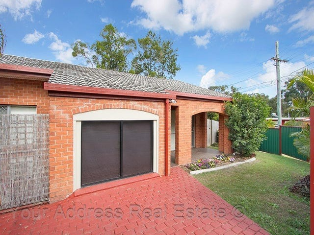 1/23 Begonia Street, Browns Plains, Qld 4118