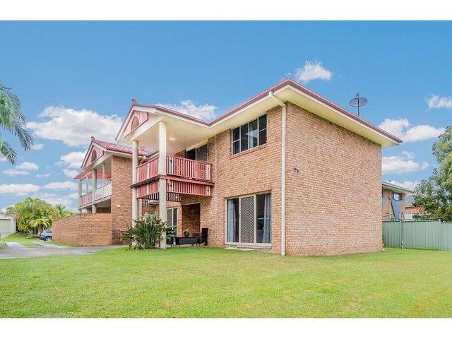 2/4 Knotts Close, Grafton, NSW 2460