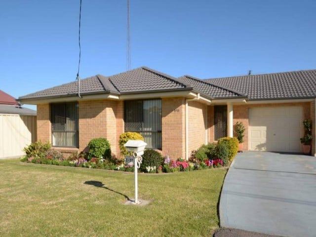 1/13 Pokolbin Street, Aberdare, NSW 2325