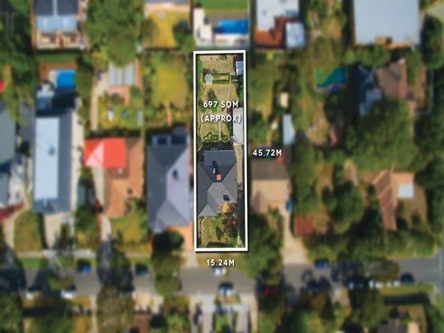 85 Yerrin Street, Balwyn, Vic 3103