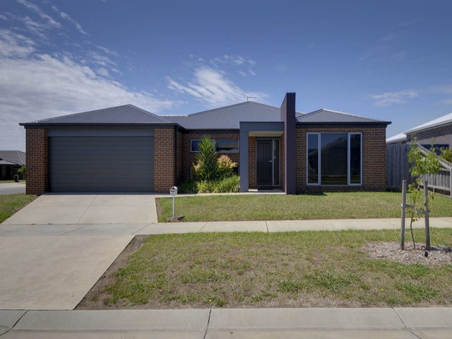 39 Donegal Avenue, Traralgon, Vic 3844