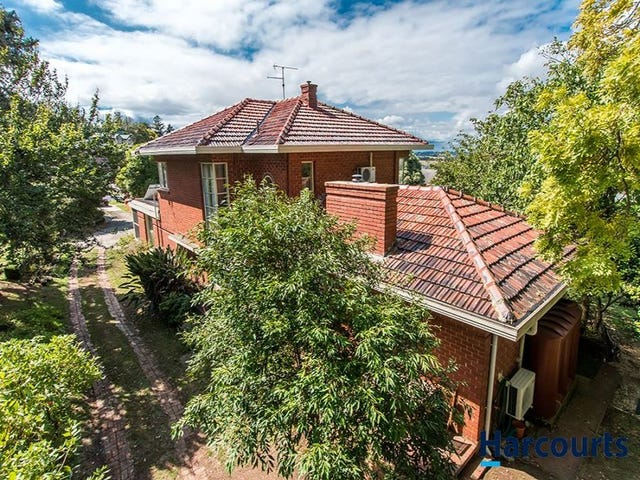 122 Brandy Creek Road, Warragul, Vic 3820