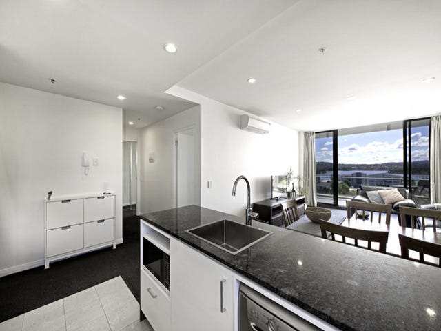 30/39 Benjamin Way, Belconnen, ACT 2617