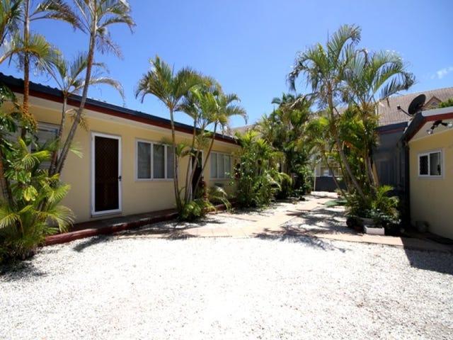 9/1265 Gold Coast Highway, Palm Beach, Qld 4221