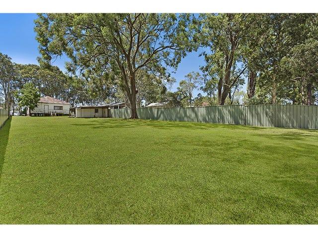 186 Tuggerawong Road, Tuggerawong, NSW 2259