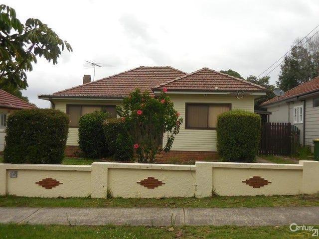 12 Durbar Avenue, Kirrawee, NSW 2232