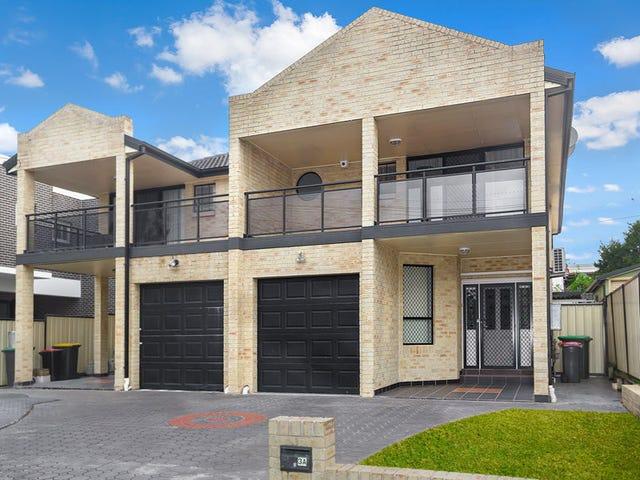 3A Latvia Street, Greenacre, NSW 2190