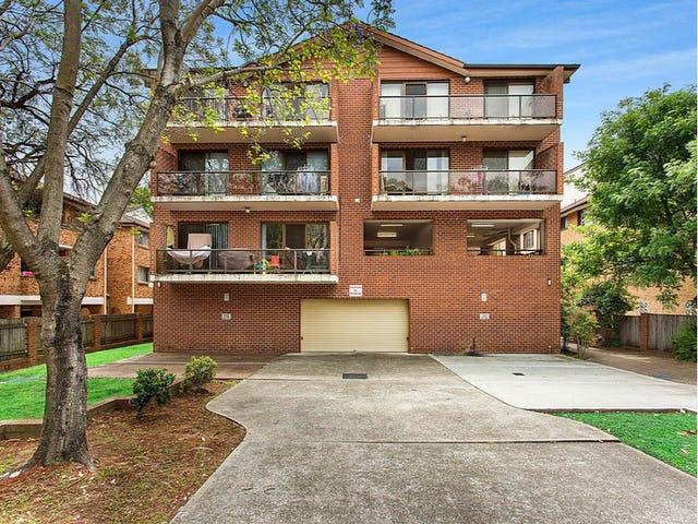 6/26 Thomas Street, Parramatta, NSW 2150