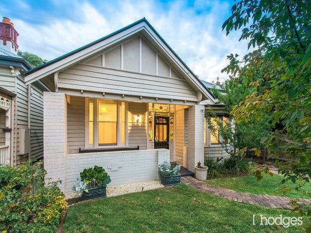 130 McKillop Street, Geelong, Vic 3220