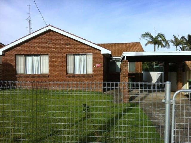 282 Shellharbour Road, Shellharbour, NSW 2529