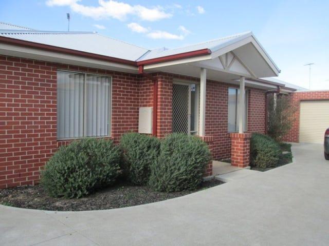 2/110 Flinders Avenue, Lara, Vic 3212