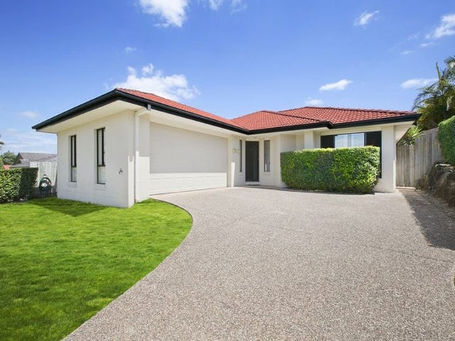 6 Lillywood Circuit, Molendinar, Qld 4214