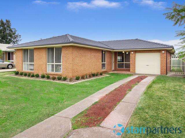 150 Andromeda Drive, Cranebrook, NSW 2749