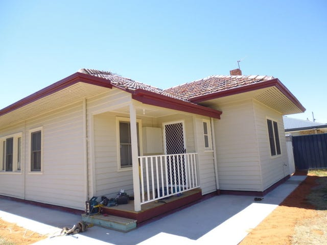 16 Hunter Street, Mildura, Vic 3500