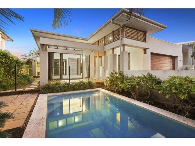 12 Elliston Avenue, Kingscliff, NSW 2487