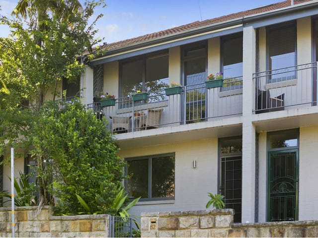 52 Waterview Street, Balmain, NSW 2041