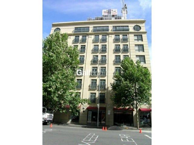 711/547 Flinders Lane, Melbourne, Vic 3000