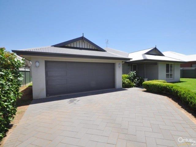 381 Macquarie Street, Dubbo, NSW 2830