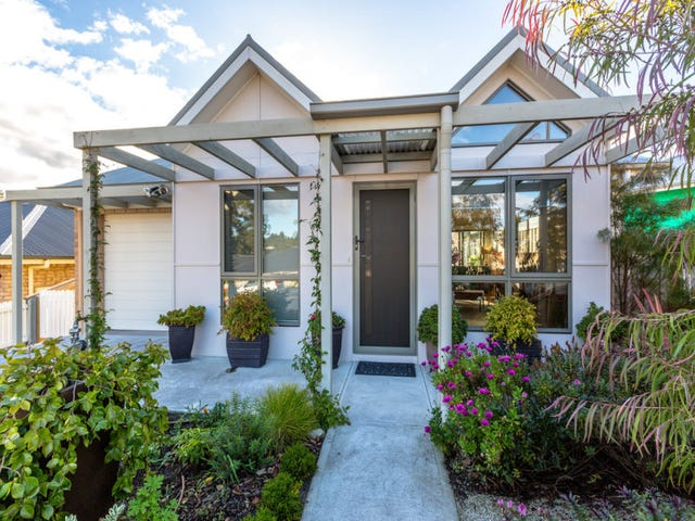 22 Kitty Way, Kingston, Tas 7050