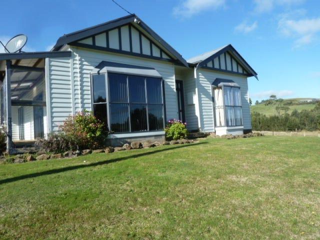 1589 Oldina Road, Oldina, Tas 7325