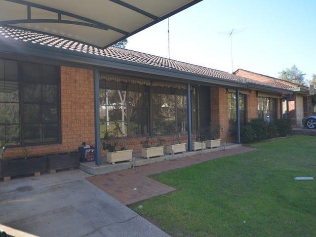24 Ashcott Street, Kings Langley, NSW 2147
