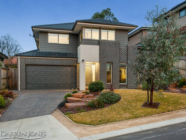 9 Walter Withers Court, Diamond Creek, Vic 3089