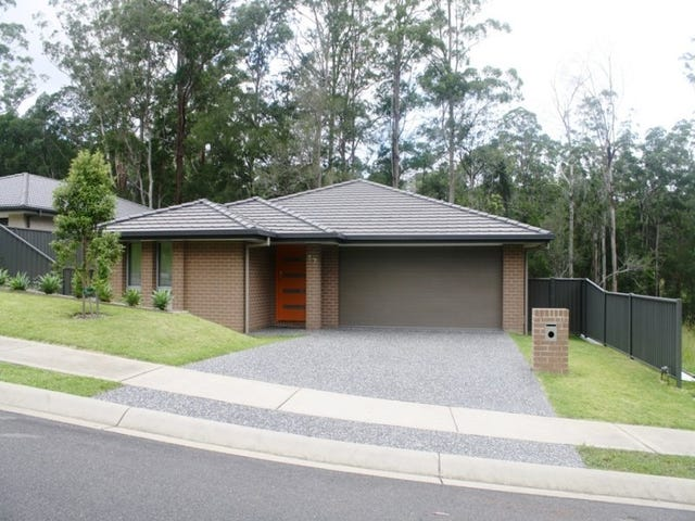 17 Berkeley Drive, Bonville, NSW 2450