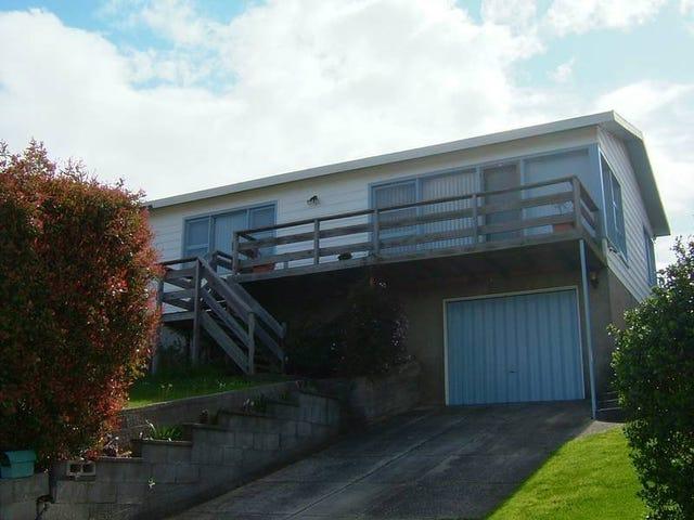 55 Parua Road, Newnham, Tas 7248