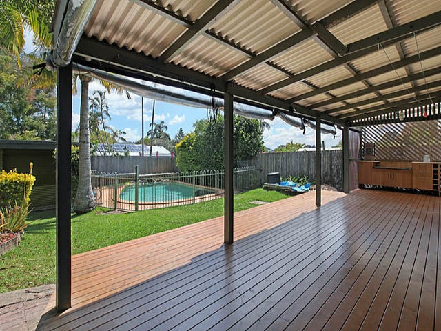 22 Fox Avenue, Southport, Qld 4215