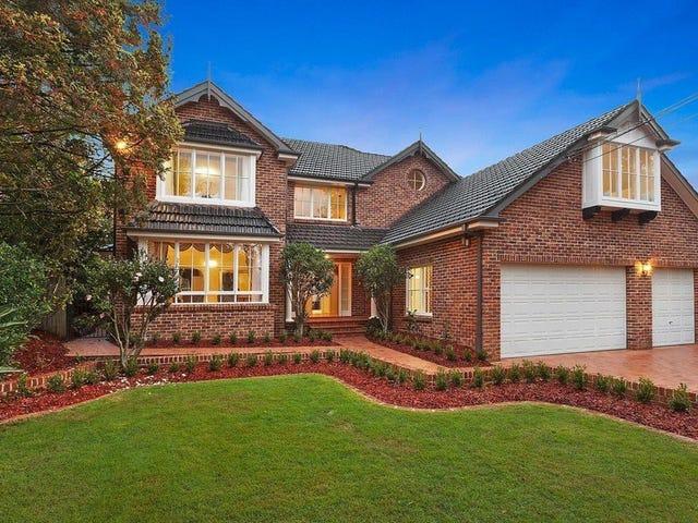22 Greendale Avenue, Pymble, NSW 2073