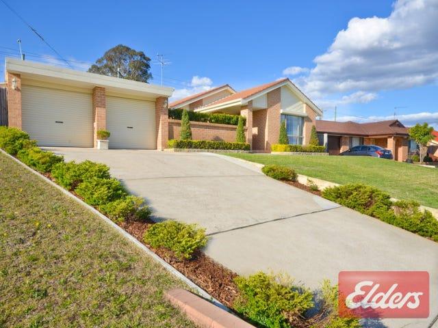 21 Bromfield Avenue, Prospect, NSW 2148