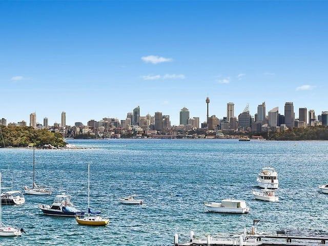 2 Short Street, Watsons Bay, NSW 2030
