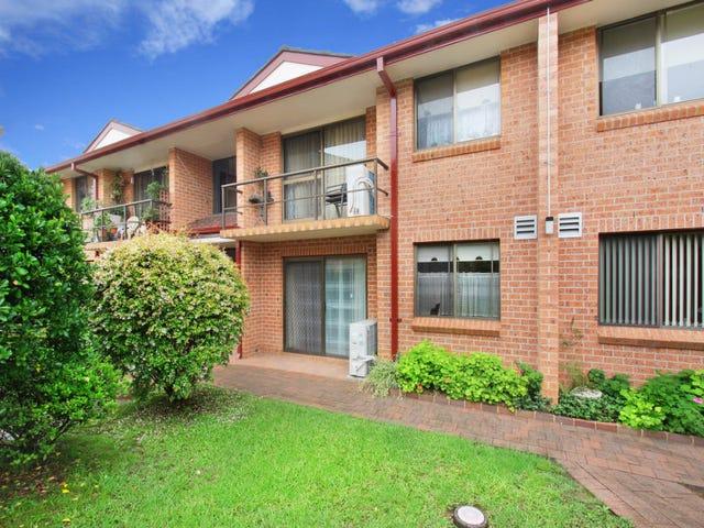 2/2 Park Road, Wallacia, NSW 2745