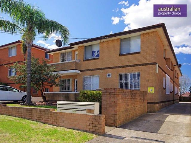 1 / 88 Broadway, Punchbowl, NSW 2196