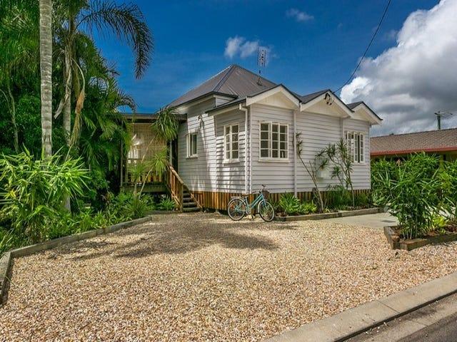 A & B/41 A&B McGoughans Lane, Mullumbimby, NSW 2482