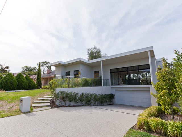 12 Donegal Road, Floreat, WA 6014