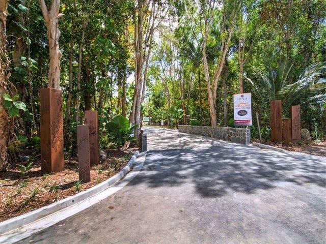 Lot 5 Onyx street, Clifton Beach, Qld 4879