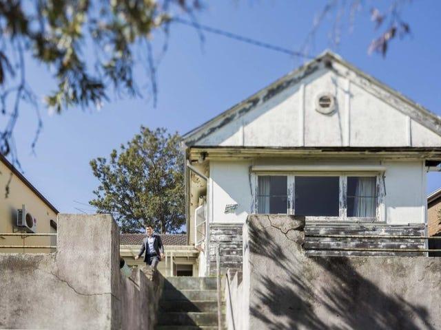 40 Justin Street, Lilyfield, NSW 2040