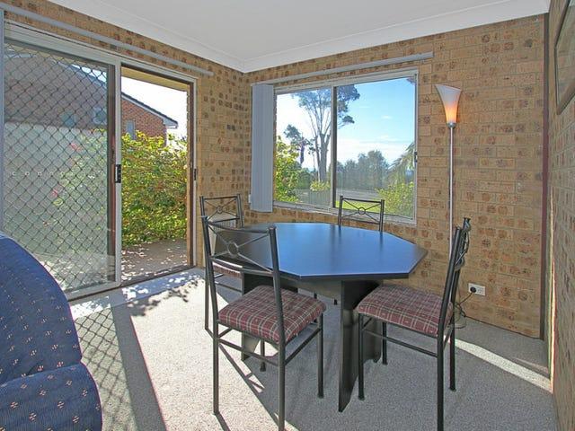 1/676 Beach Road, Surf Beach, NSW 2536