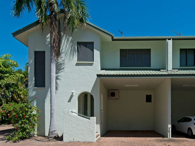 2/4 Gardens Hill Crescent, The Gardens, NT 0820